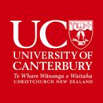 canterbury thumbnail