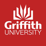 griffith thumbnail