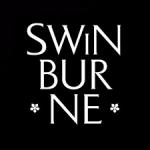 swinburne thumbnail