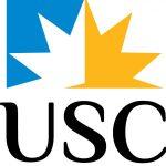 usc thumbnail logo