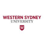 Western Sydney Stacked Logo1